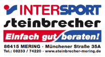 Intersport Steinbrecher